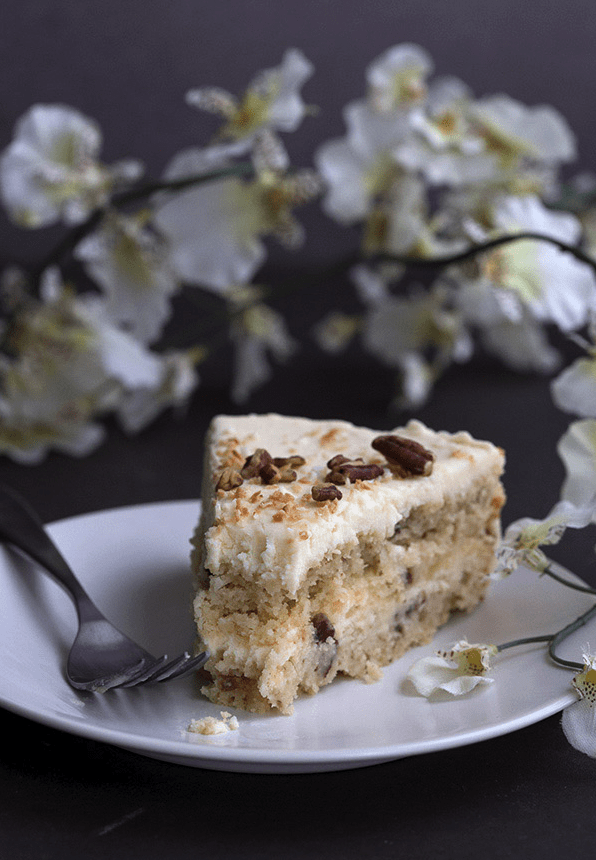 25 Most Decadent Keto Desserts
