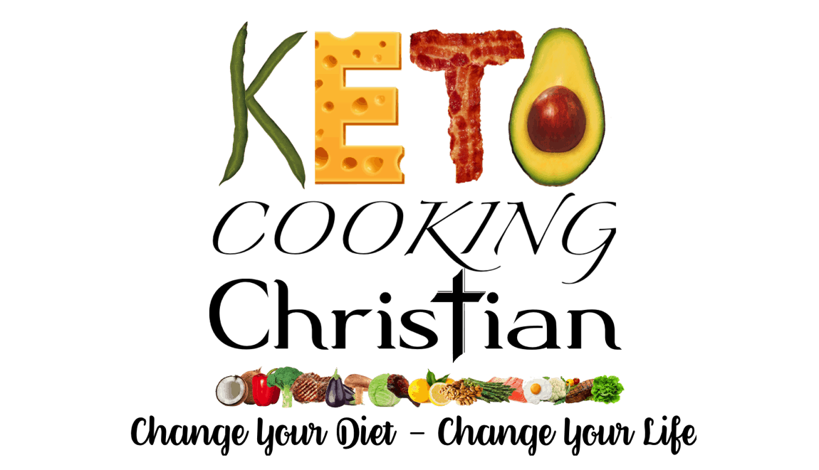 Keto Cooking Christian