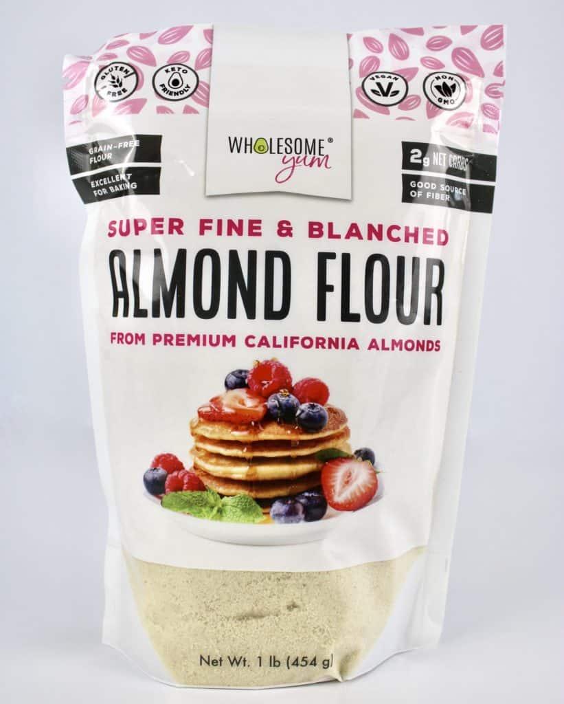 Besti Almond Flour